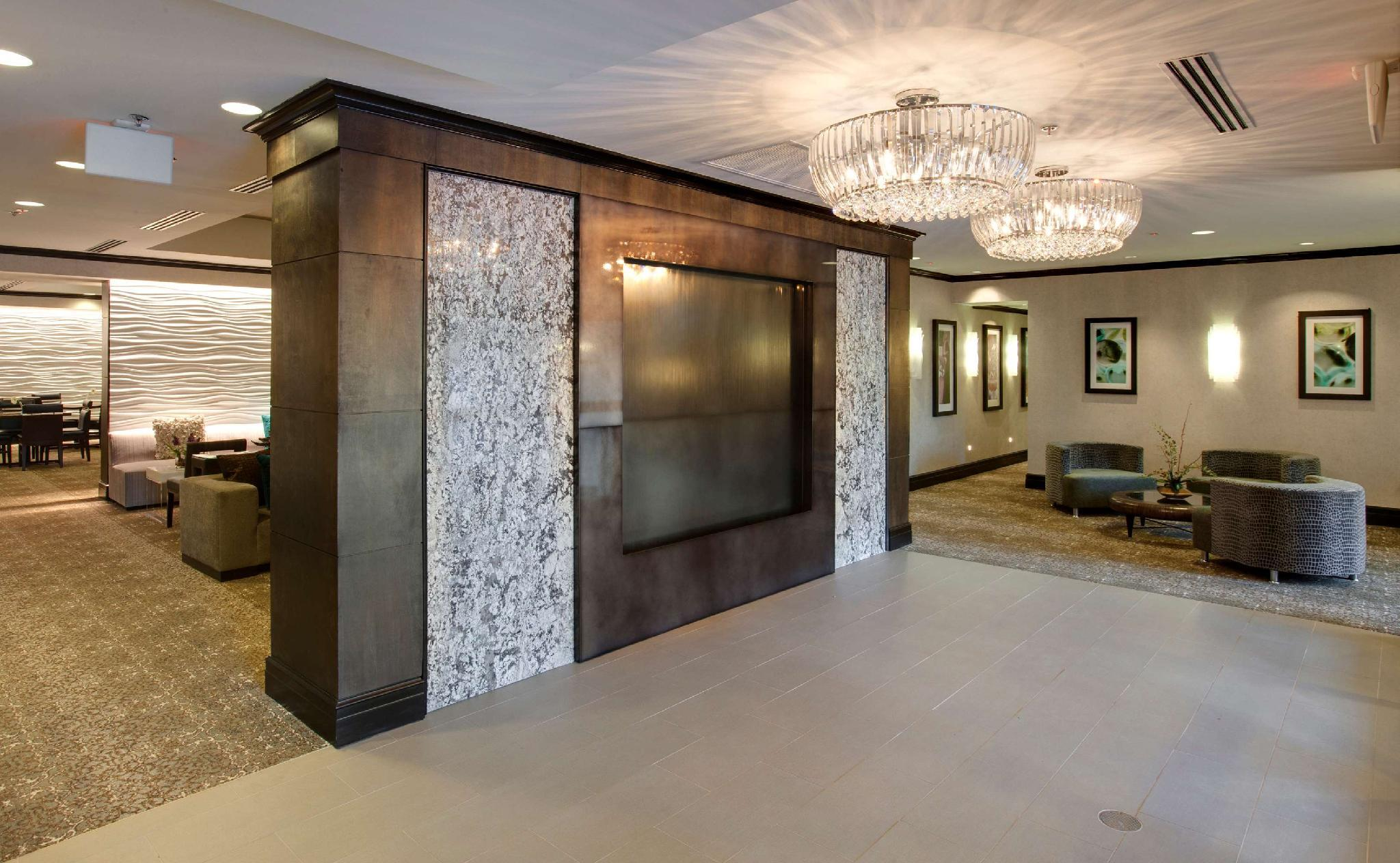 Homewood Suites by Hilton Boston / Canton, Norfolk