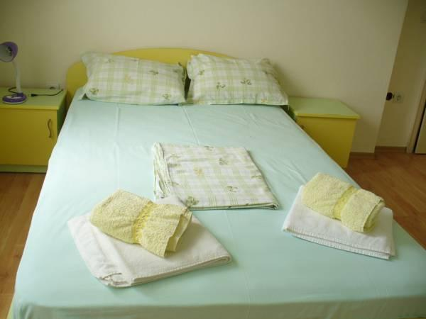 Relax Guest House, Byala