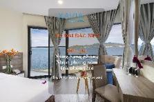 Khách sạn Xavia