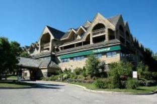 Killington Mountain Lodge, BW Signature Collection, Rutland