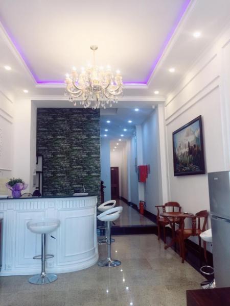 Queen Hotel Quy Nhon