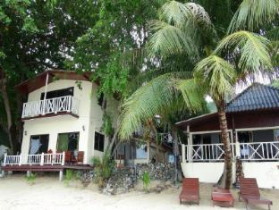 Meedej Guesthouse - Koh Samui
