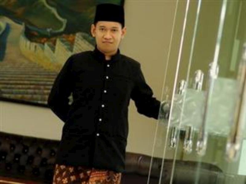 Yusro Hotel Restaurant & Convention, Jombang