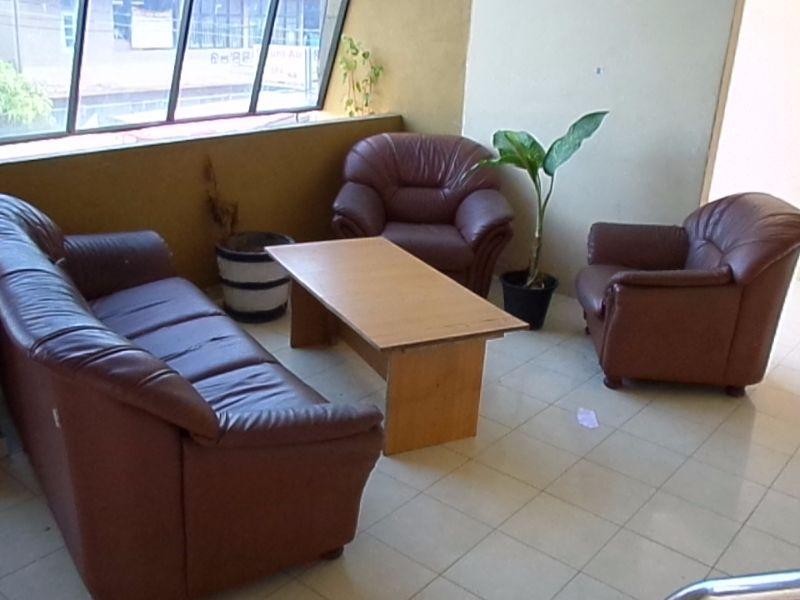 Mount Lanka Hotel & Suites, Dehiwala-Mount Lavinia