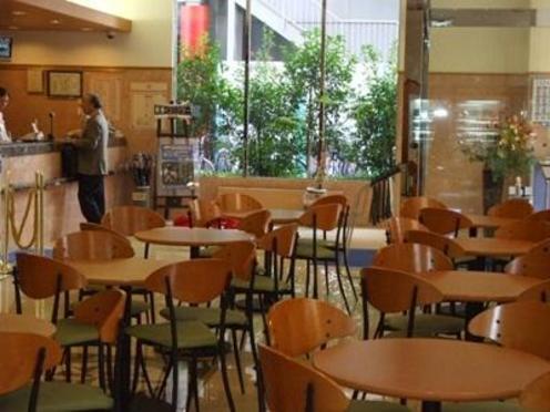 東横イン JR横浜線相模原駅前