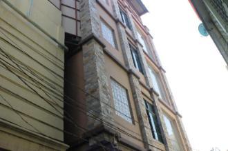 Richqueen guesthouse