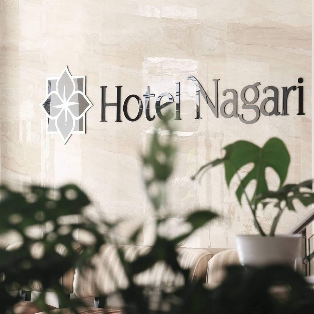 Hotel Nagari, Yogyakarta