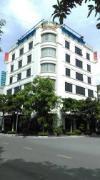 Khách sạn Golden Thái Bình