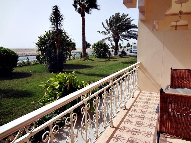 Hamala Beach Resort,