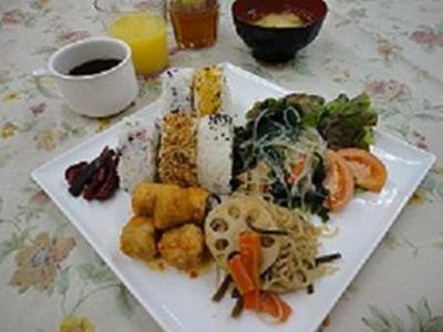 Toyoko Inn Hitachi Ekimae, Hitachi