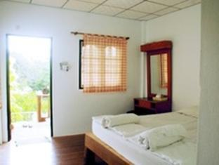 thai dee garden resort