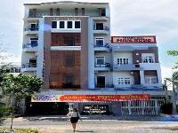 Phuc Hung Hotel 2