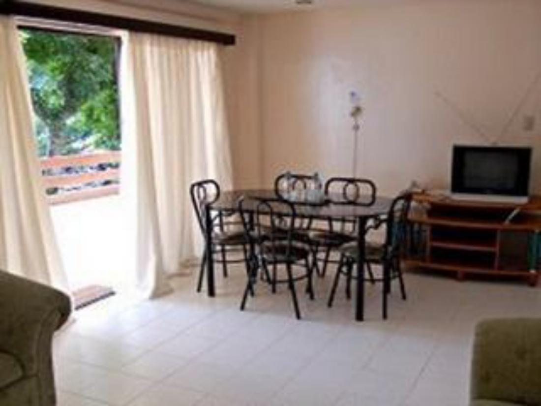 Duka Bay Beach Resort Room Rates