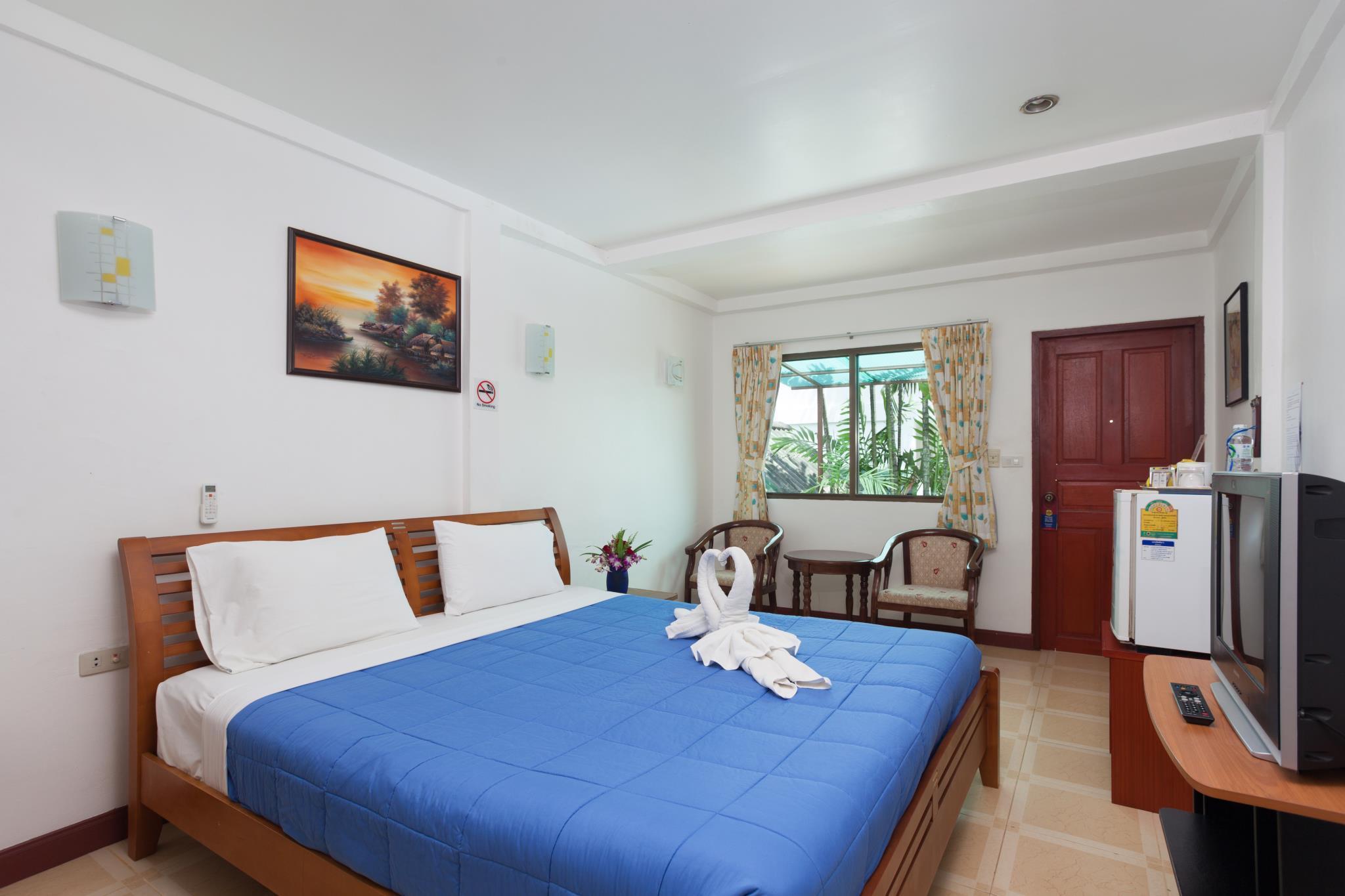 The Expat Hotel, Pulau Phuket