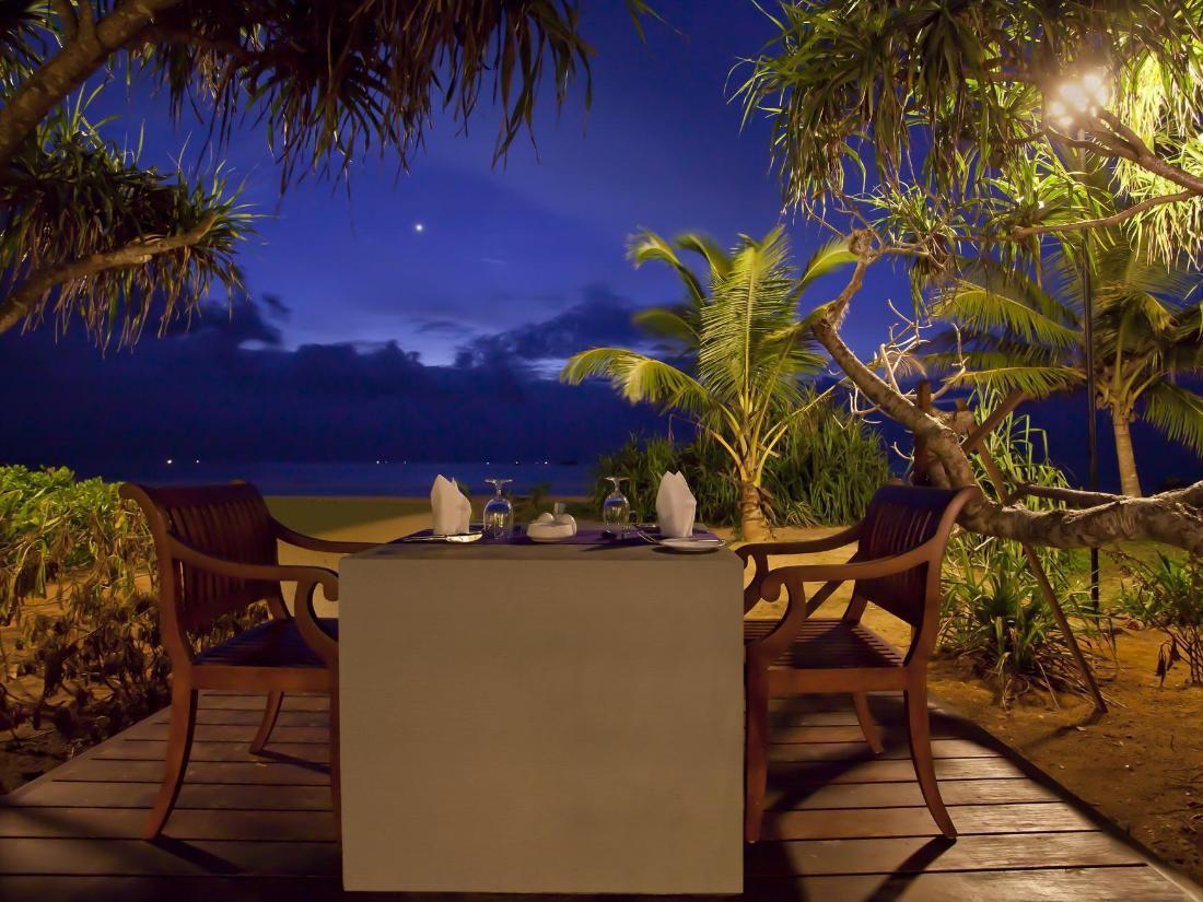 Best Price on AVANI Bentota Resort & Spa in Bentota + Reviews