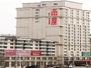 안산 카밀라 비즈니스 호텔