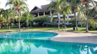 Gem Beach Resort