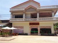 Borey Bokor Guesthouse