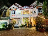 Phuc Hung Hotel 1