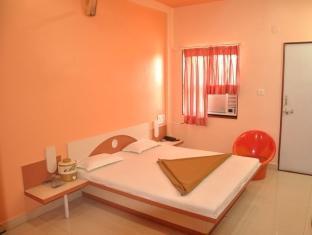 Hotel Ambar, Gir Somnath