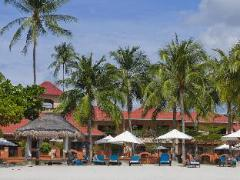 hotels in Langkawi 5 star