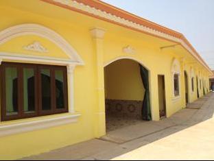 Vadsana Hotel, Khanthabouly