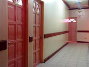 Slim Pension House, Tagbilaran City
