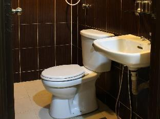 YH Hotel, Kuala Selangor