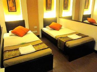 호텔 미카