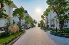 Resort Thiên Thanh