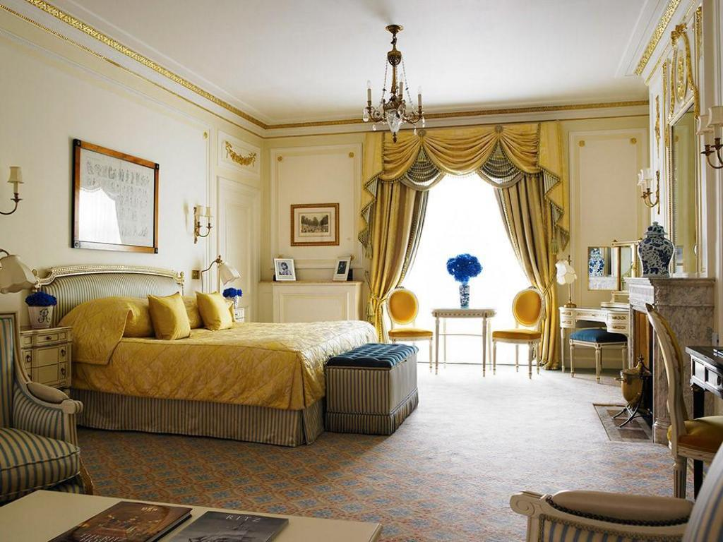 Best Price On The Ritz London Hotel In Reviews