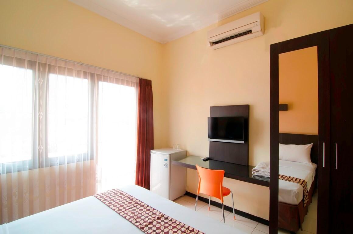 Hotel Jawa 22, Surabaya