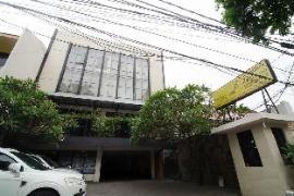 Hotel Jawa 22
