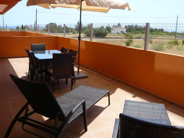 Lux Tavira Residence, Alcoutim