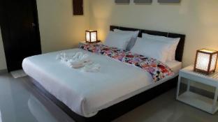 AA Villa Resort - Pathum Thani