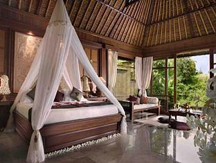 Pita Maha Resort and Spa, Gianyar