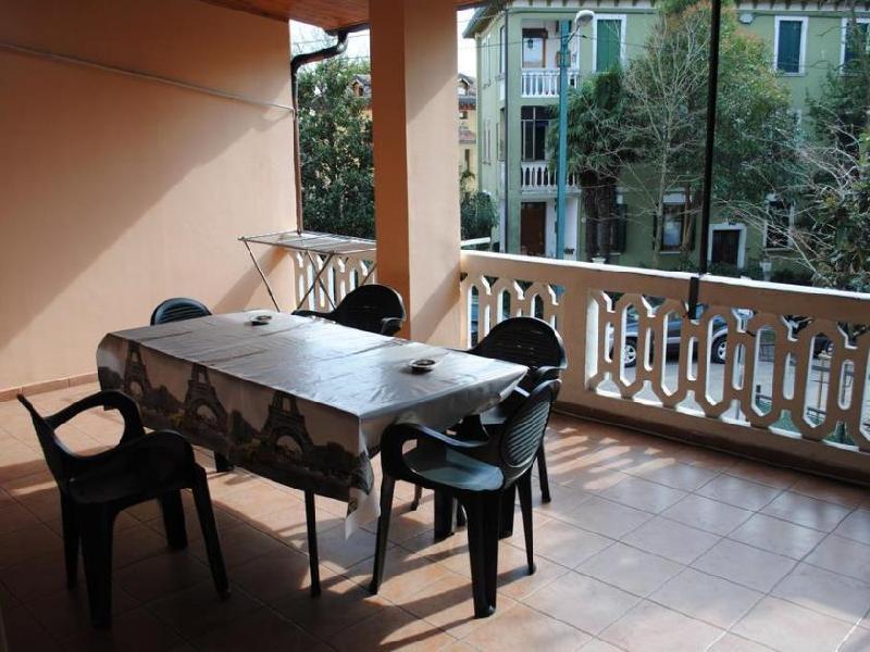 諾華洛坎達貝爾韋代雷飯店