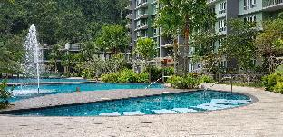 Lakeside Resort Lost World (Newly Renovated Suite), Kinta