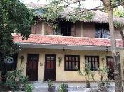 Garden Homestay Phan Thiet