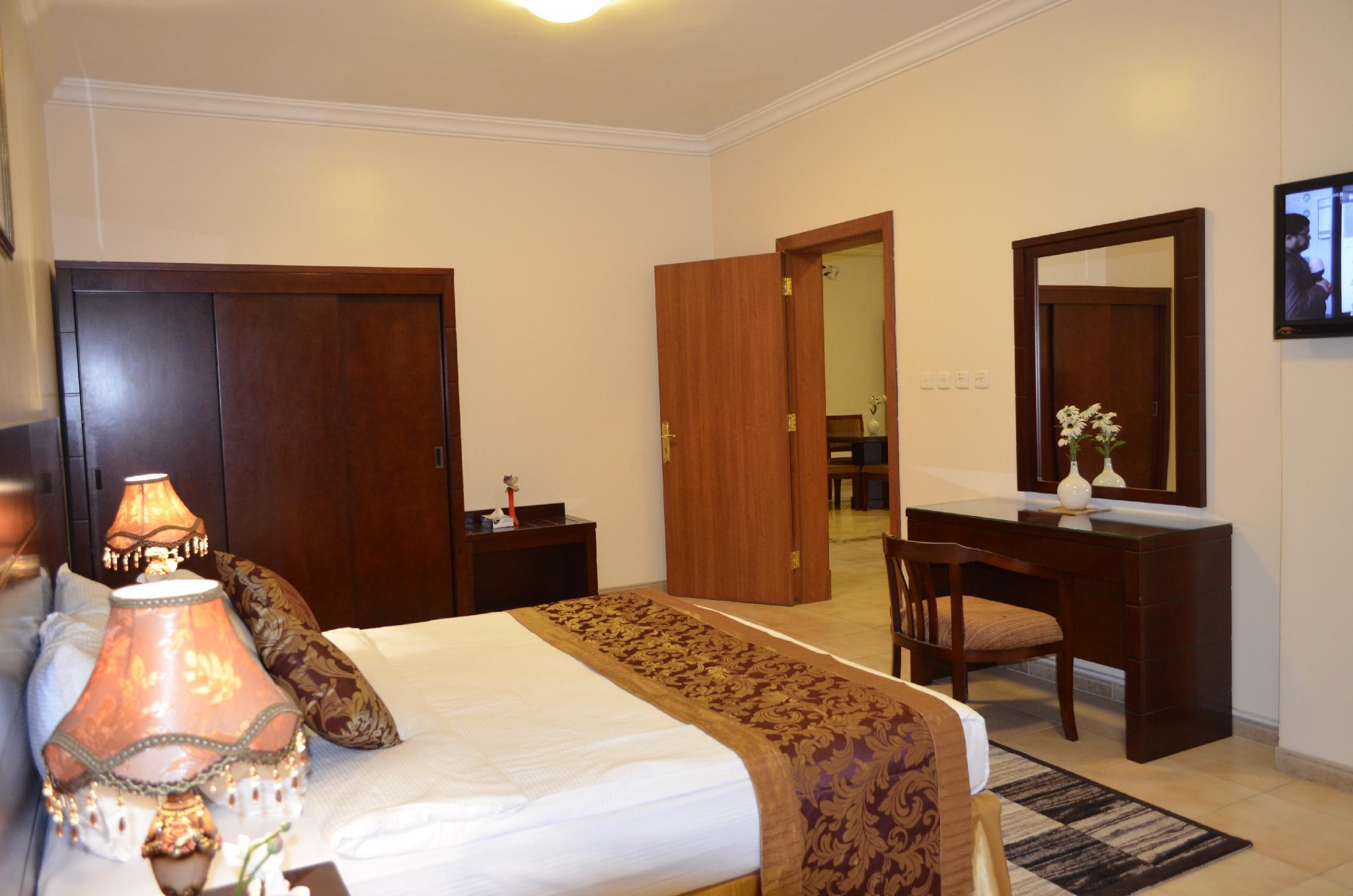 Belle Vue Inn Hotel,