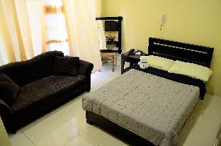 COMFORTABLE HAVEN NEAR SESSION ROAD LG-02