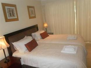 Somona Guest House, City of Johannesburg
