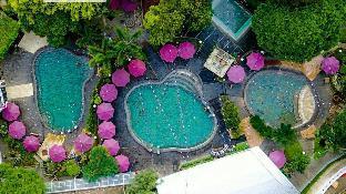 Gracia Spa Resort, Subang