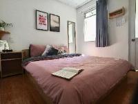 Len's Hostel