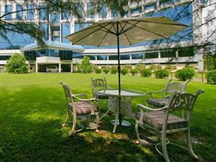 Seagull Hotels Ltd., Cox's Bazar