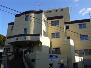 Hotel Shimizu, Nozawaonsen