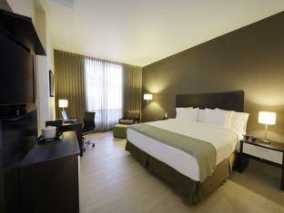 Holiday Inn Express Panama, Panamá