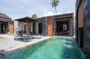 Ample Samui Luxury Pool Villa - Koh Samui
