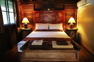 Leeloo Paradise Resort, Khanom
