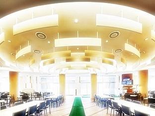 Daemyung Resort Geoje, Geoje